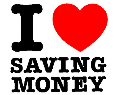 save-money-travel-photo-cc