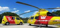 westpac helicopter4