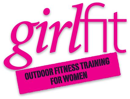 GirlFit-Logo 5