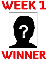 Mystery winner 4