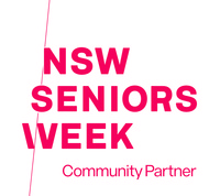 NSWSW_COMMUNITY PARTNER WHITE WITH RED TEXT