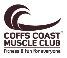 Muscle Club 3