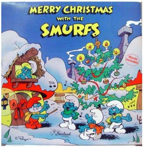Merry_Christmas_Smurfs