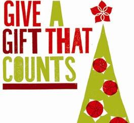 christmas-charity 2