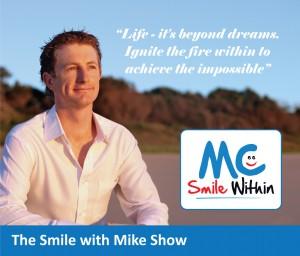 Michael-Crossland_SmileShowheader-300x256