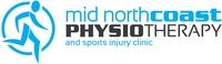 MNC-Logo-CMYK-Large
